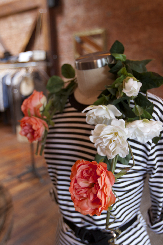 citnb-syllabus-spring-florals-00
