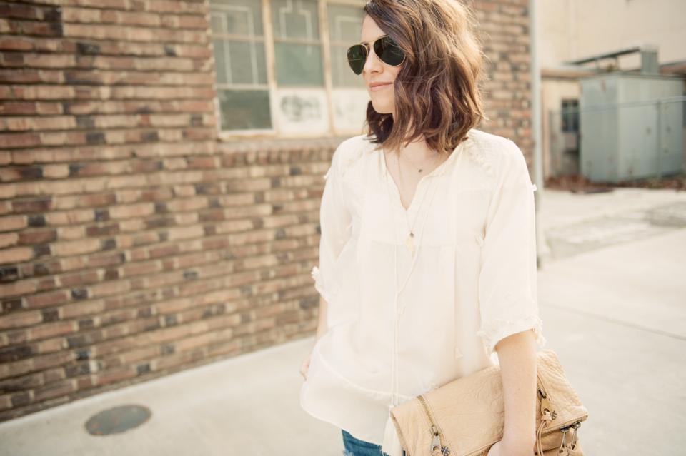 citnb-pepin-blouse-00