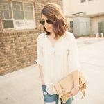 citnb-pepin-blouse-02