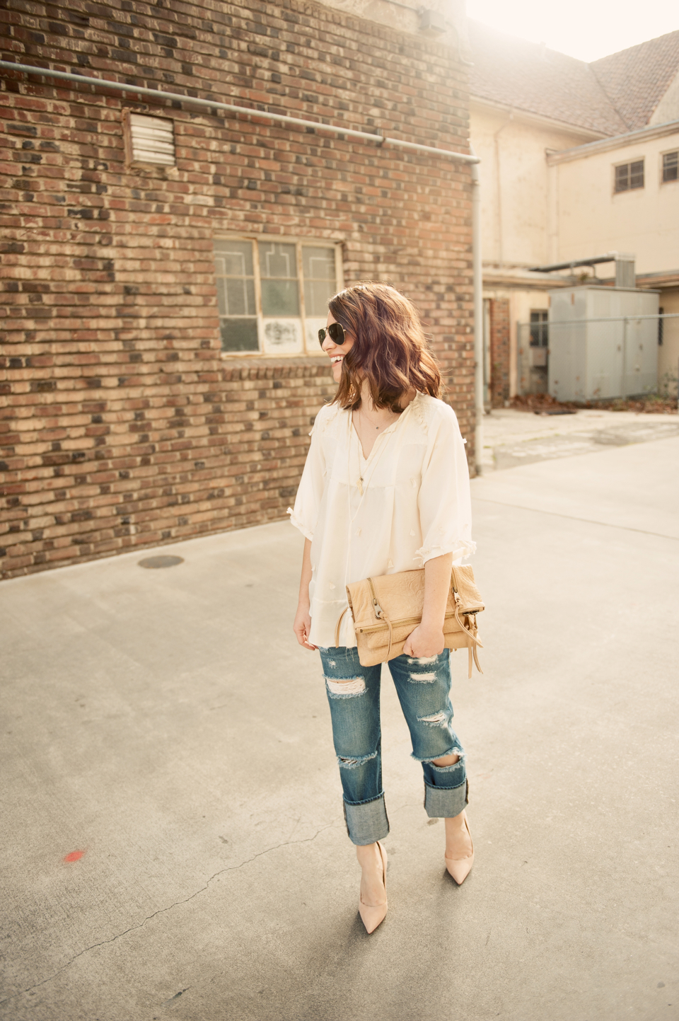 citnb-pepin-blouse-03