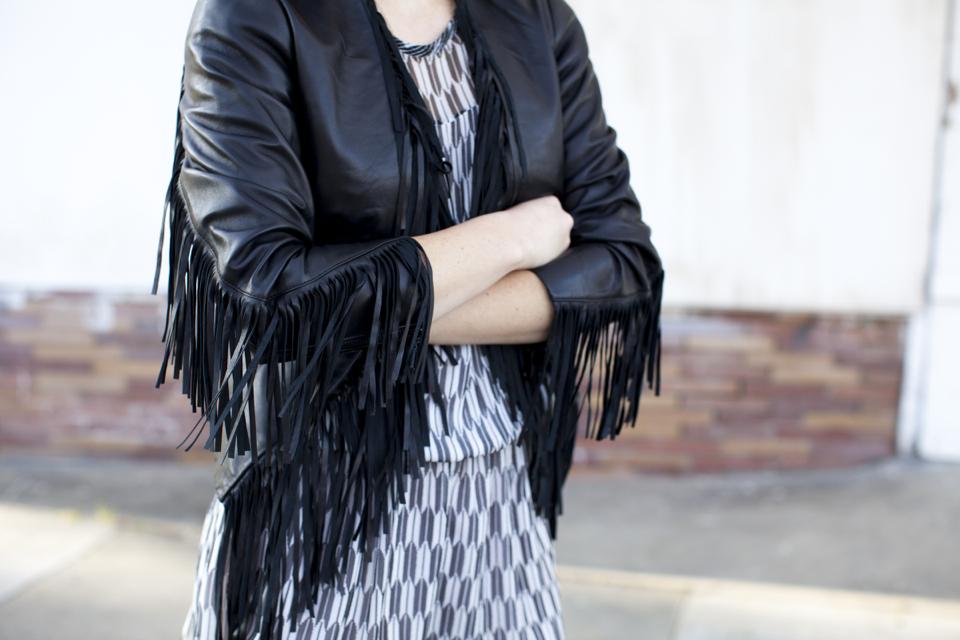 citnb-rebecca-minkoff-ace-fringe-jacket
