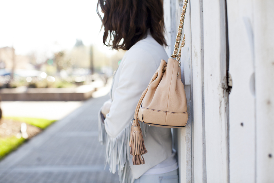 citnb-rebecca-minkoff-fringe-leather-jacket-white-02