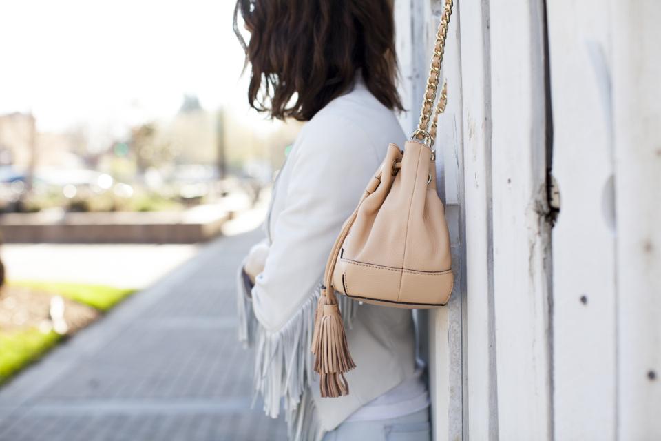 citnb-rebecca-minkoff-fringe-leather-jacket-white-02
