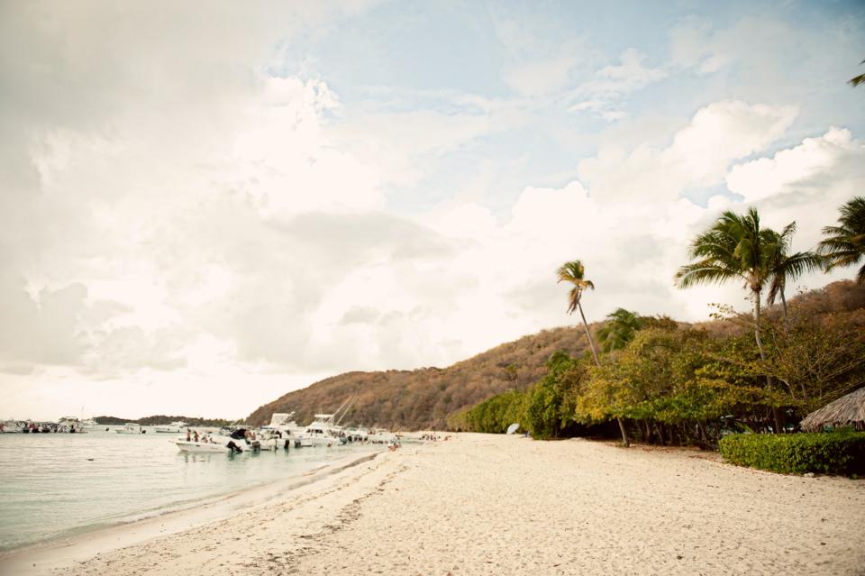 citnb-puerto-rico-travel-diary-00