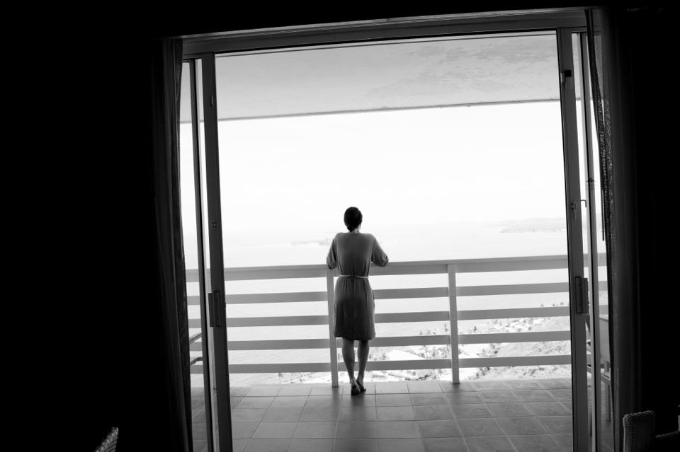 citnb-puerto-rico-travel-diary-15