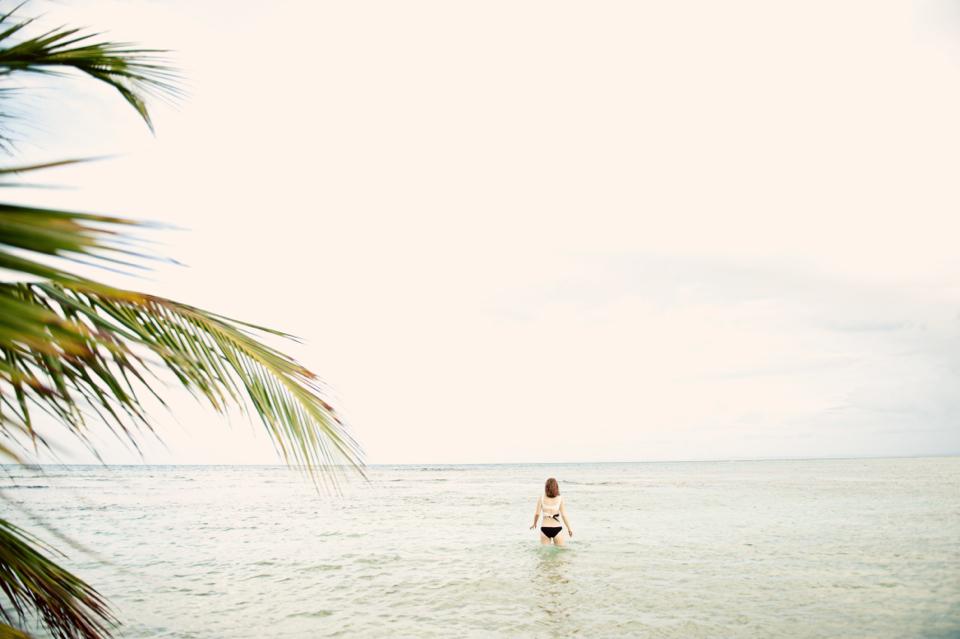 citnb-puerto-rico-travel-diary-4