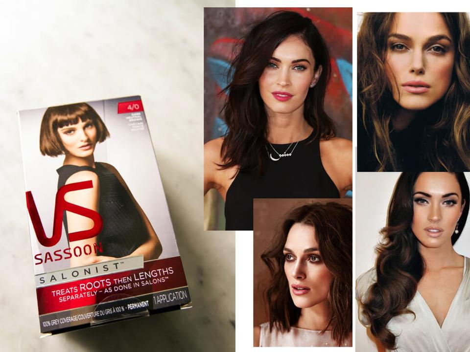 citnb-vidal-sassoon-salonist-hair-color-transformation-01a