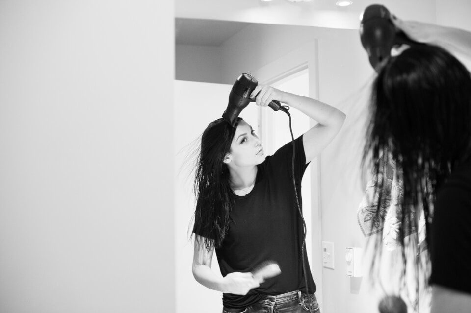 citnb-vidal-sassoon-salonist-hair-color-transformation-06