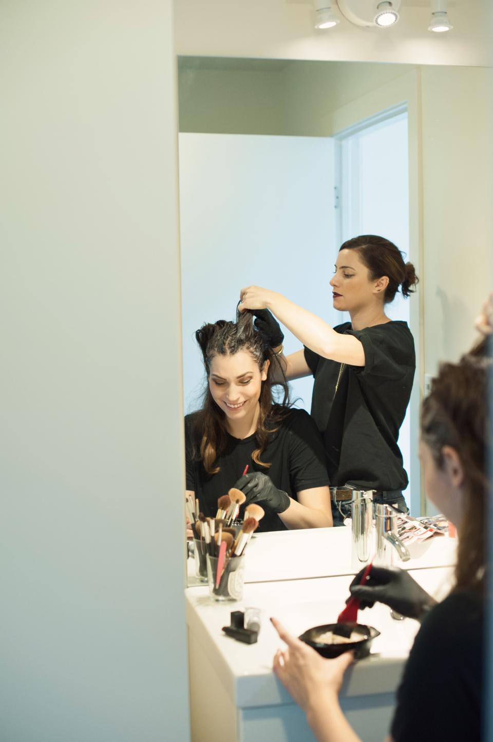 citnb-vidal-sassoon-salonist-hair-color-transformation-07