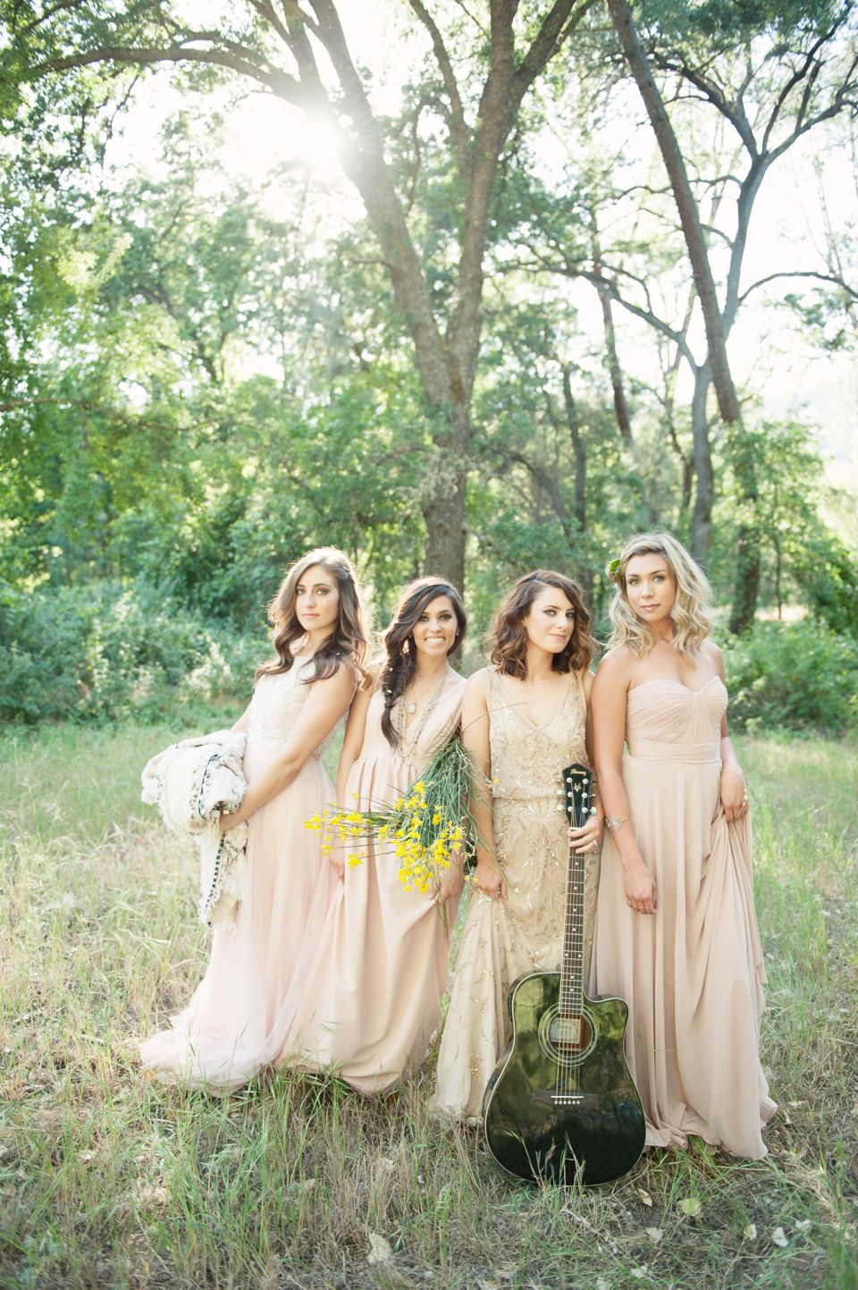 Midsummer wanderlust with bhldn cheetah is the new black midsummer wanderlust with bhldn cheetah is the new black cheetah is the new black ombrellifo Image collections