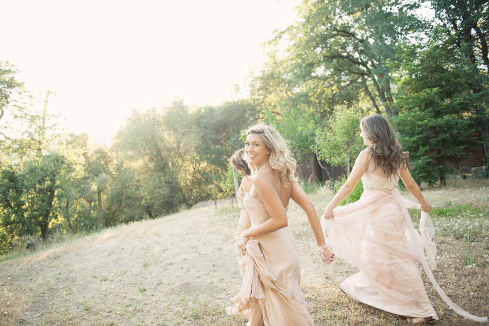 citnb-bhldn-bridesmaid-dresses-nude-01