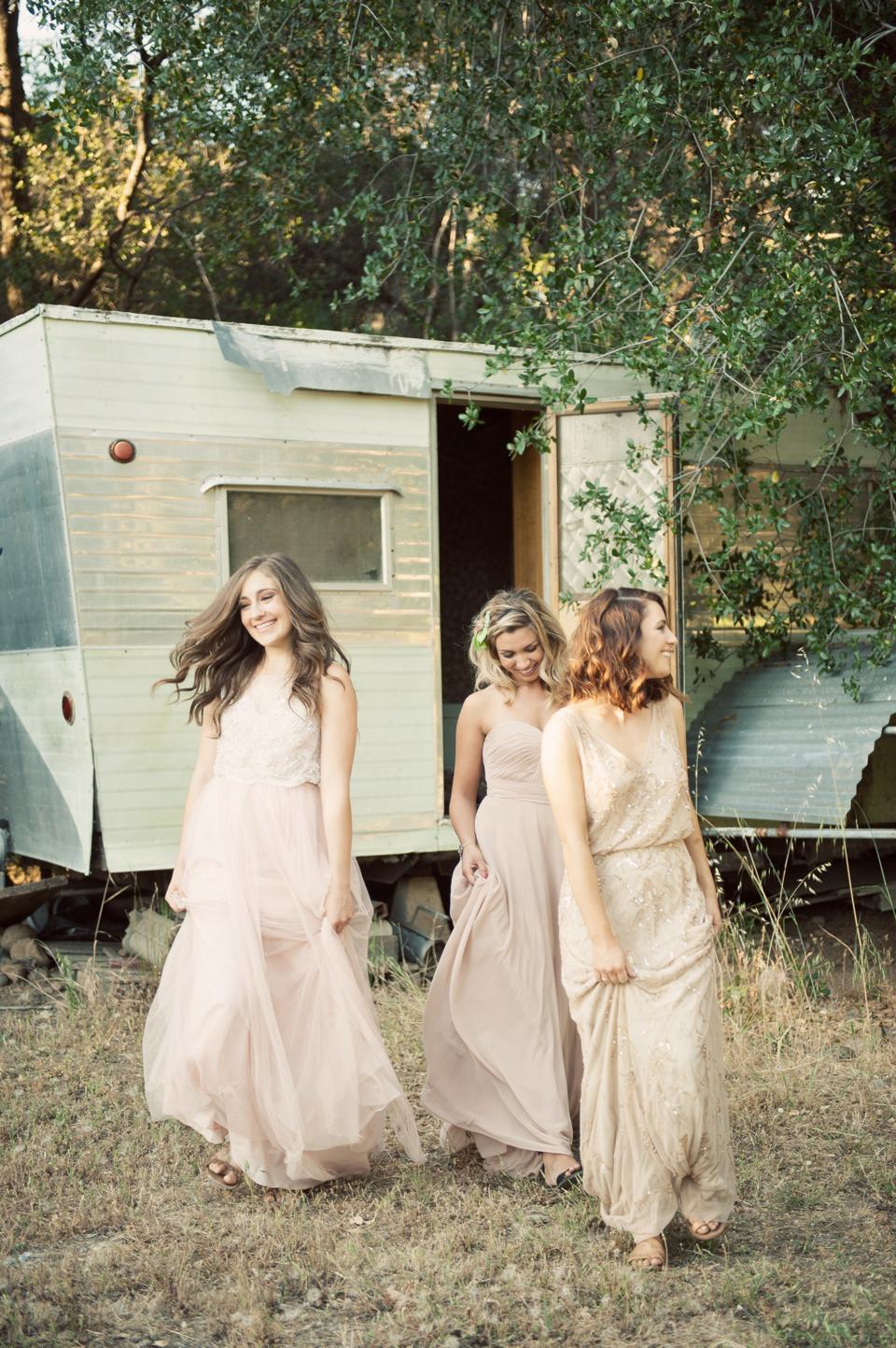 citnb-bhldn-bridesmaid-dresses-nude-02