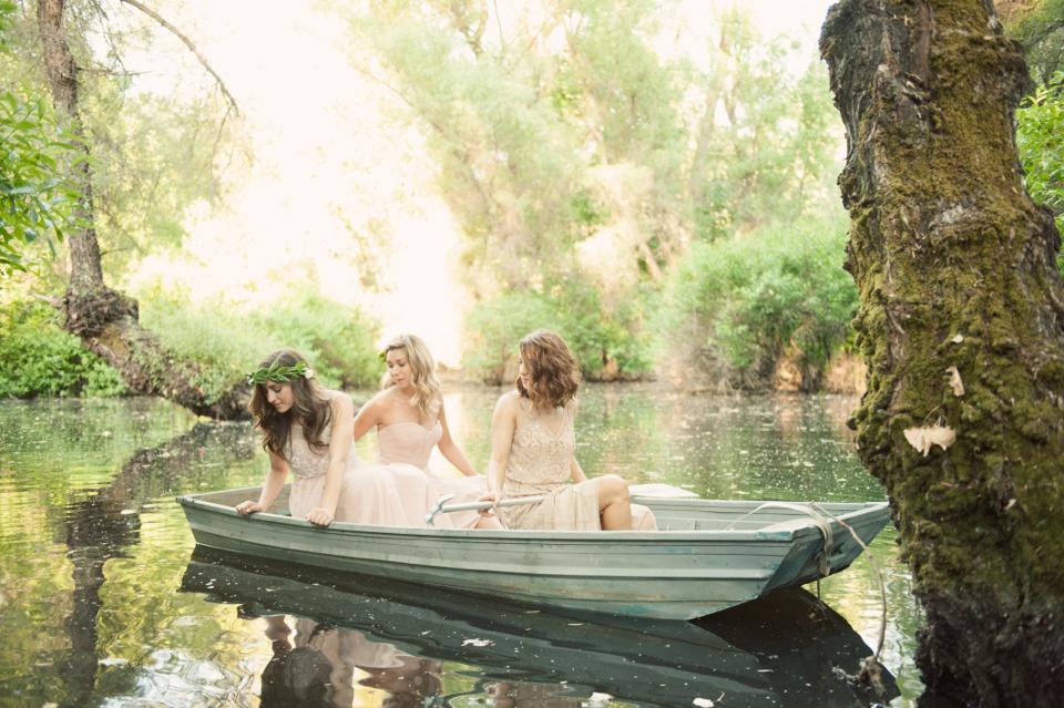 citnb-bhldn-bridesmaid-dresses-nude-05