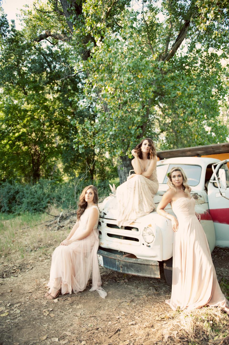 citnb-bhldn-bridesmaid-dresses-nude-08
