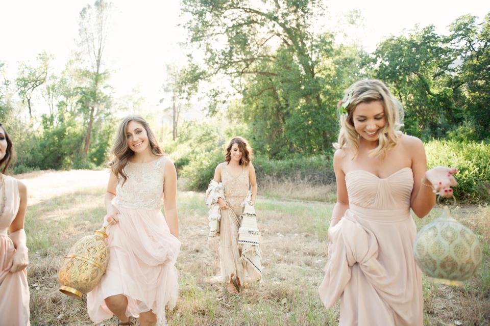 citnb-bhldn-bridesmaid-dresses-nude-10