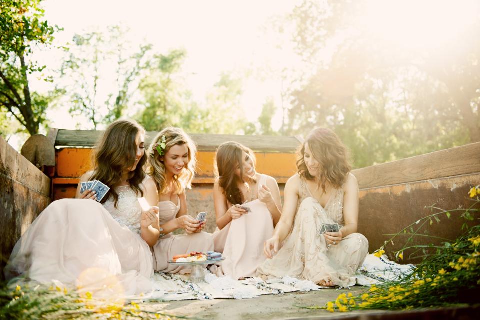 citnb-bhldn-bridesmaid-dresses-nude-14
