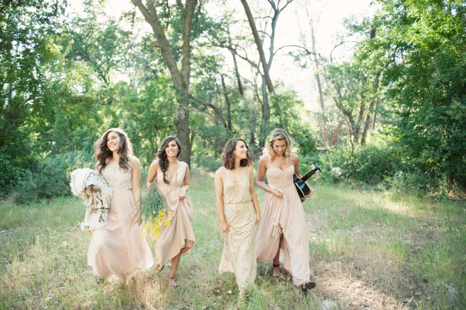 citnb-bhldn-bridesmaid-dresses-nude-18