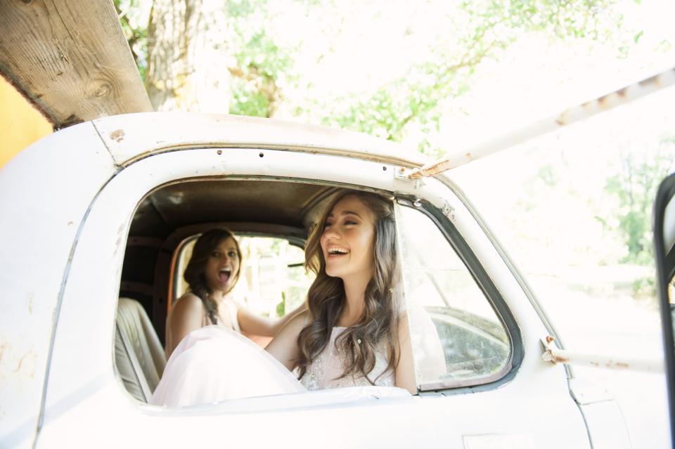 citnb-bhldn-bridesmaid-dresses-nude-19