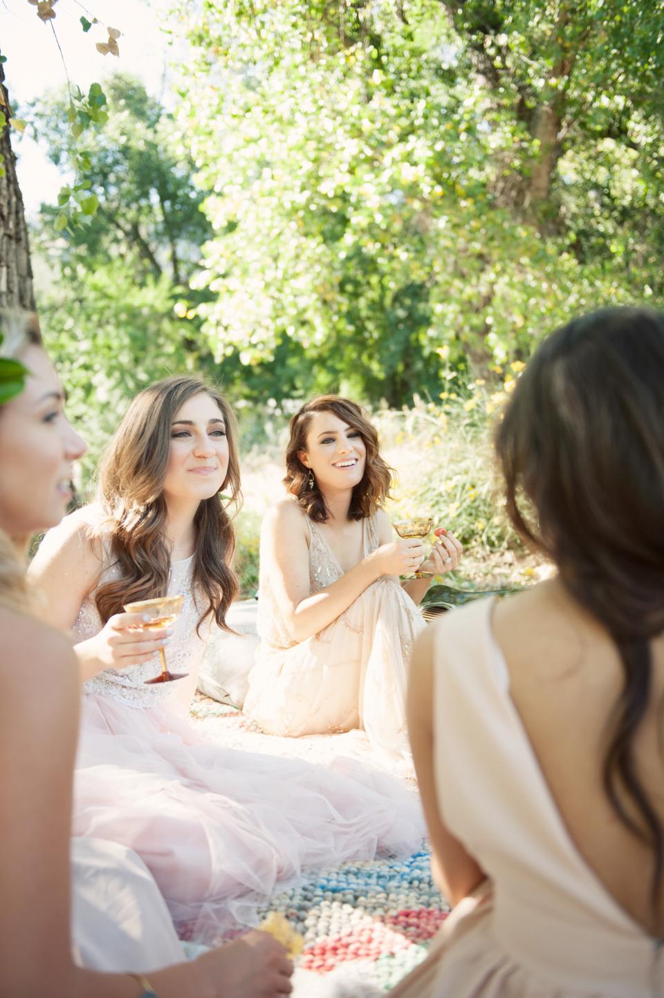 citnb-bhldn-bridesmaid-dresses-nude-27
