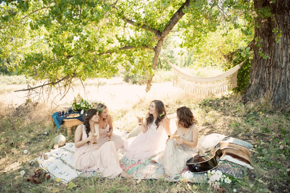 citnb-bhldn-bridesmaid-dresses-nude-34