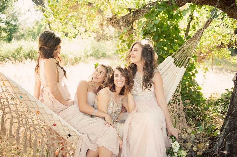 citnb-bhldn-bridesmaid-dresses-nude-36
