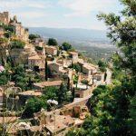 citnb-gordes-south-of-france-00