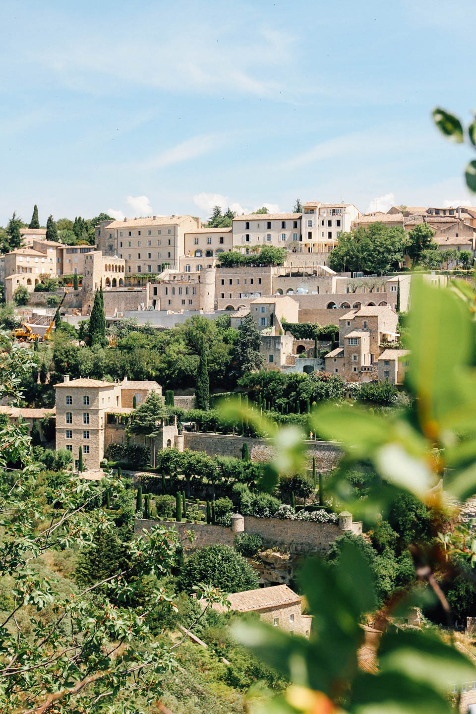 citnb-gordes-south-of-france-02