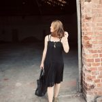 etoile-isabel-marant-georgette-dress-black