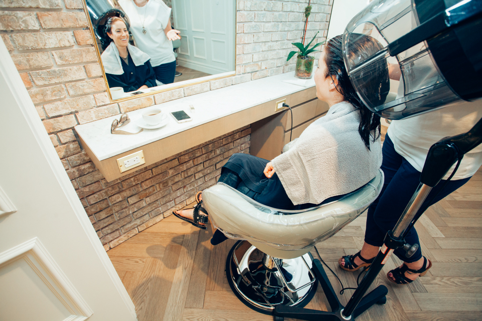 citnb-nexxus-new-york-hair-salon-06
