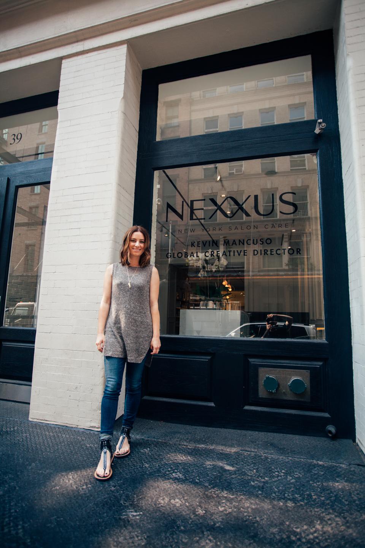 citnb-nexxus-new-york-hair-salon-09