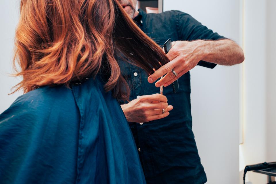 citnb-nexxus-new-york-hair-salon-18