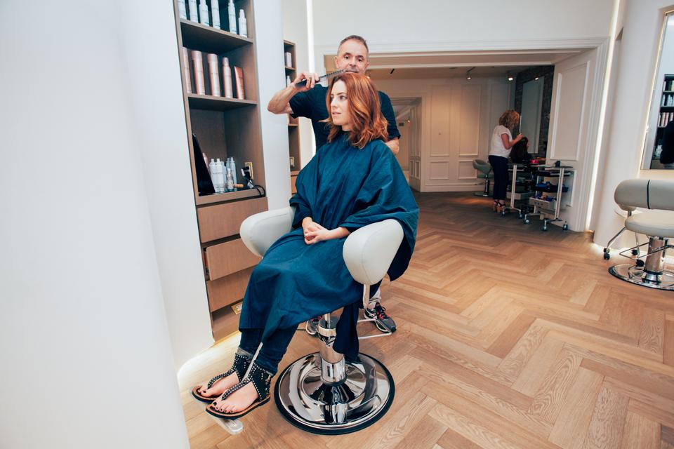 citnb-nexxus-new-york-hair-salon-19