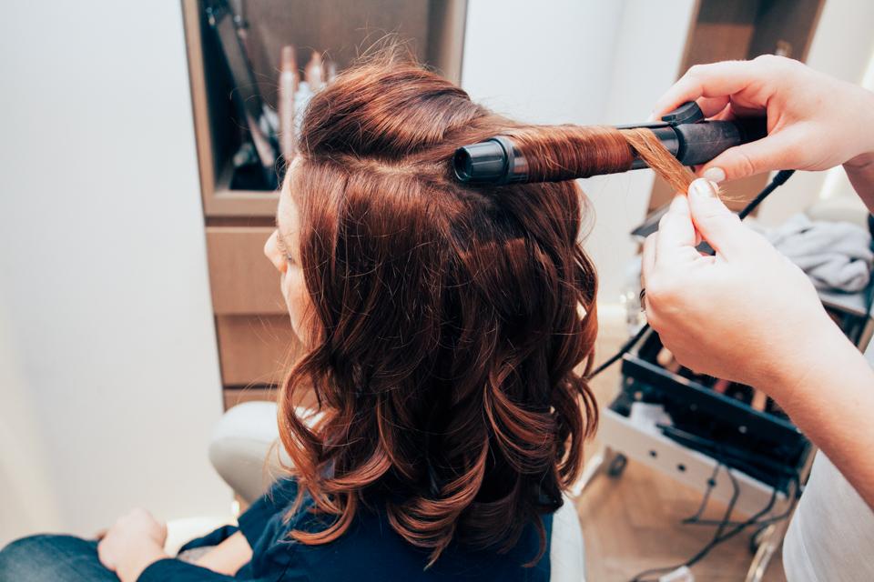 citnb-nexxus-new-york-hair-salon-23