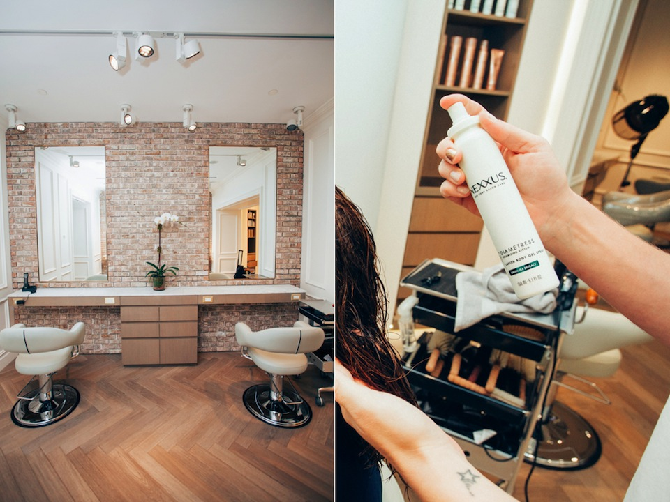 citnb-nexxus-new-york-hair-salon-30.022
