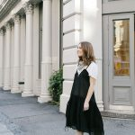 alicia lund isabel marant soho new york location