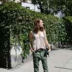 alicia lund citizens of humanity cargo pants