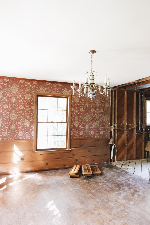 alicia lund east sacramento home remodel
