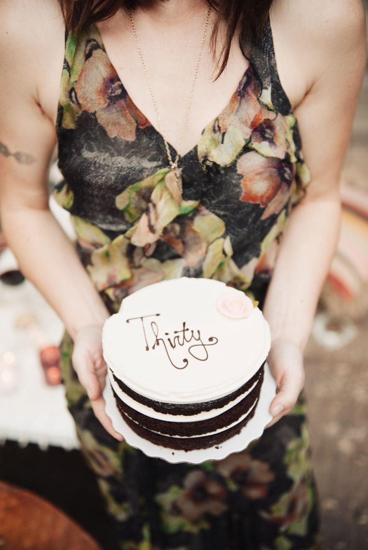 miette tomboy chocolate cake