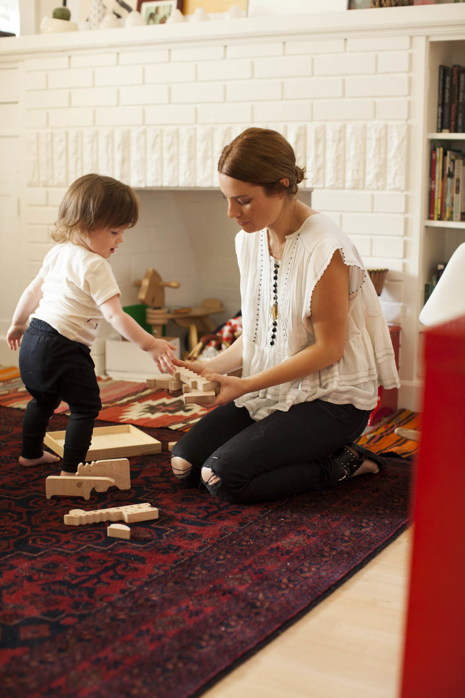 best toddler gifts shop bitte maia smith