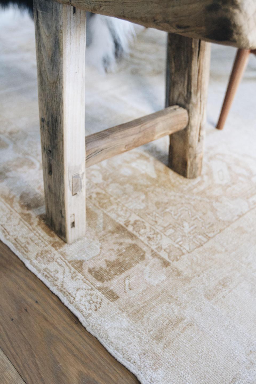 alicia lund abc home carpet turkish rug