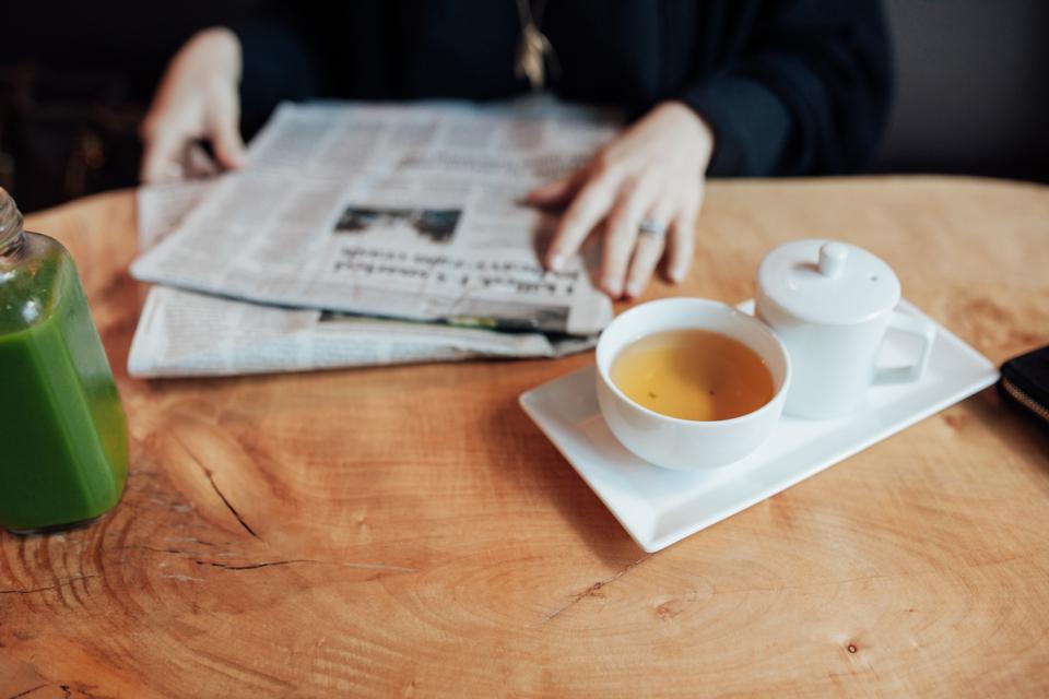 insight coffee sacramento