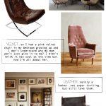 citnb home decor inspiration chairs