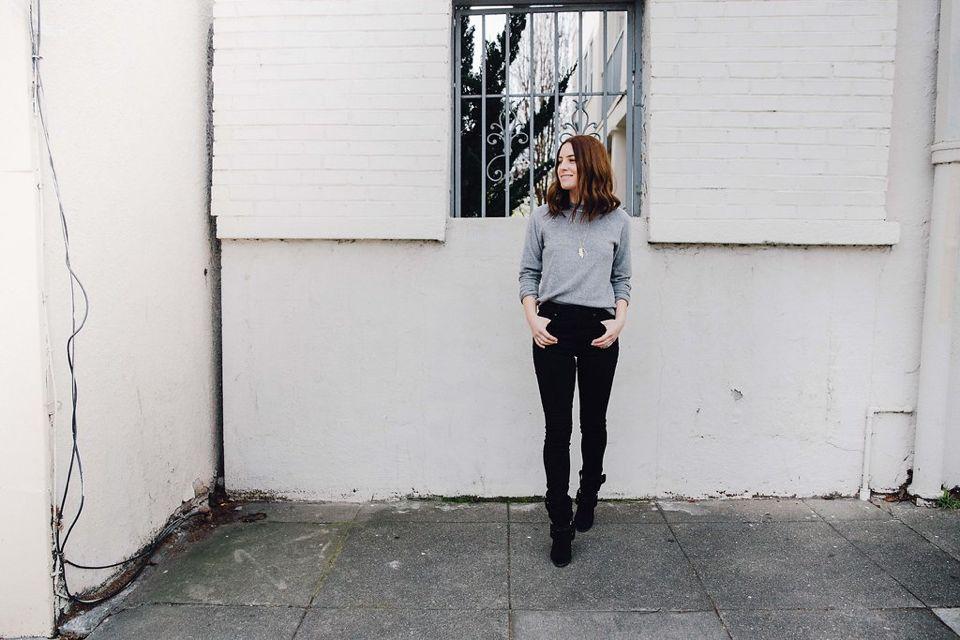 alicia lund joes skinny black jeans