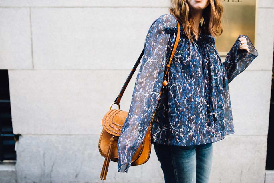 citnb-chloe-blouse-02