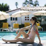 best summer swimsuits 2016