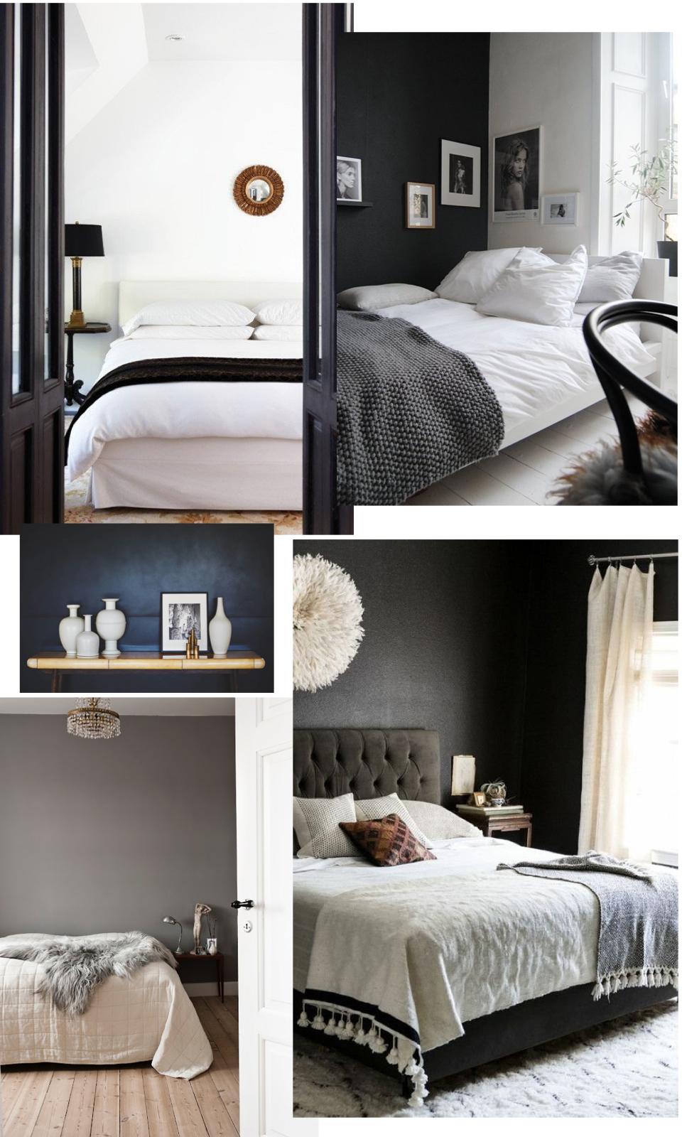 master bedroom remodel inspiration