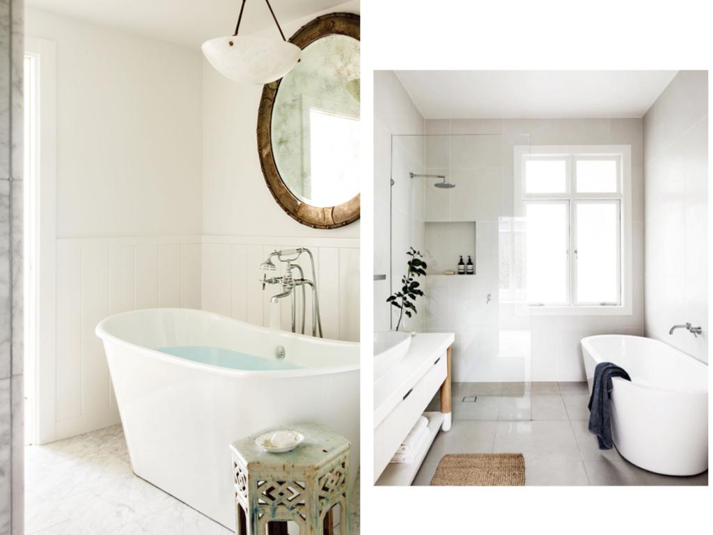 alicia lund master bath remodel inspiration