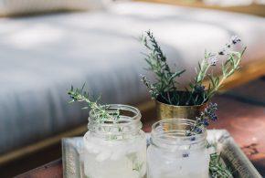citnb-3-summer-lemonade-recipes-09