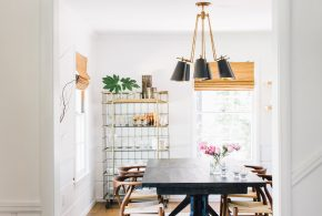 alicia lund home remodel