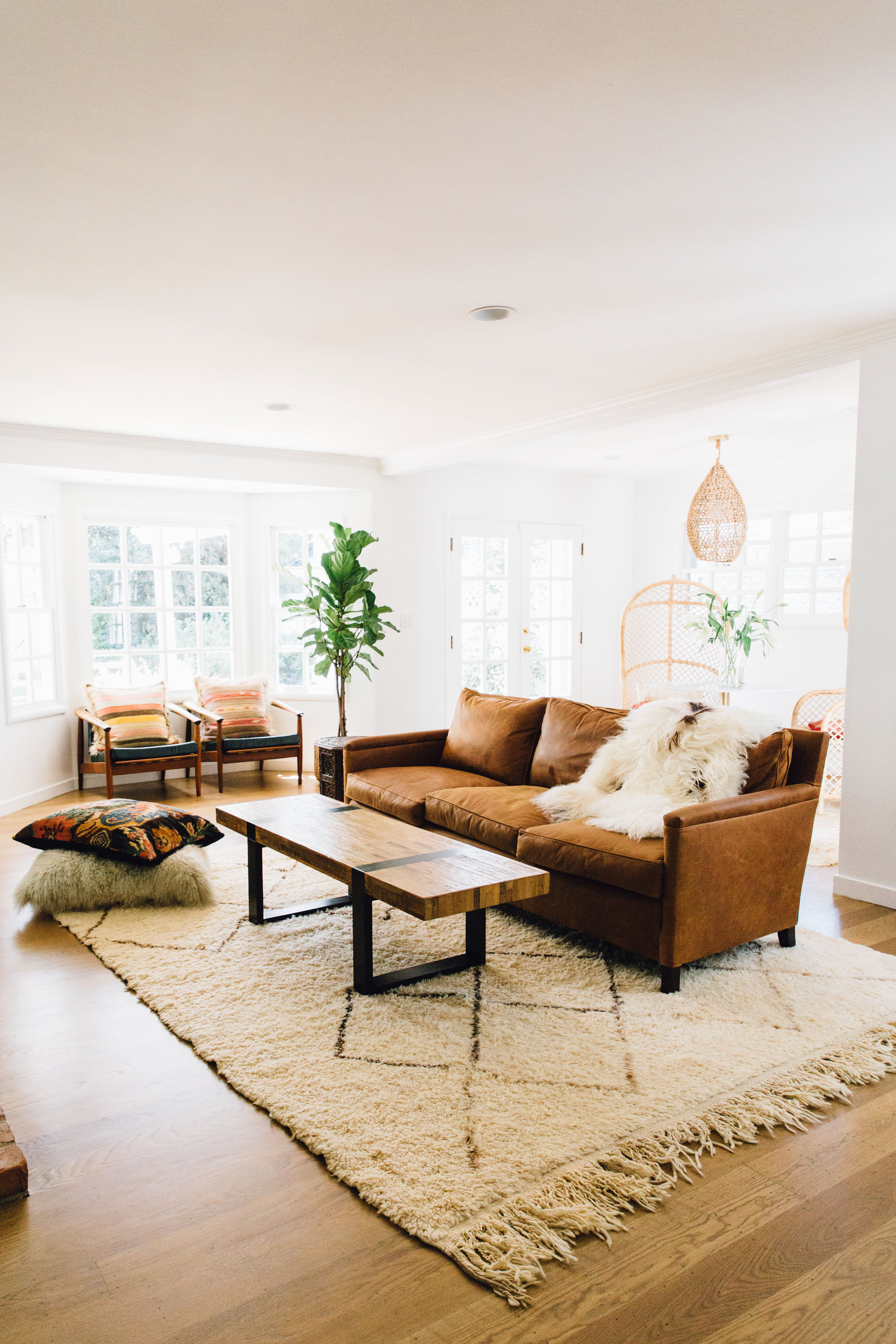 citnb-downstairs-home-remodel-00